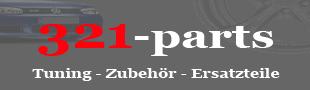 321-parts.de Shop